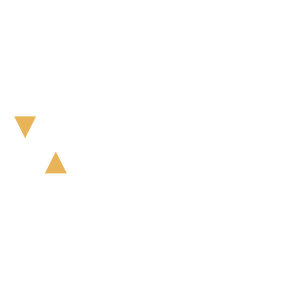 Performing Arts Photography by Michael Anderson